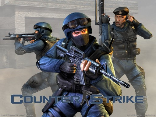 counter strike 2011