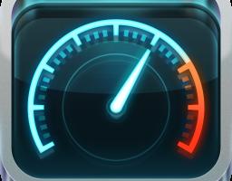 Cum să ai viteză mai mare pe internet