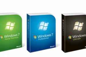 Descarcă Windows 7 original 32 & 64bit