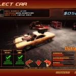 Joc gratuit cu maşini – Apocalypse Motor Racers