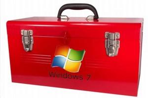Optimizare şi configurare Windows 7 după prima instalare