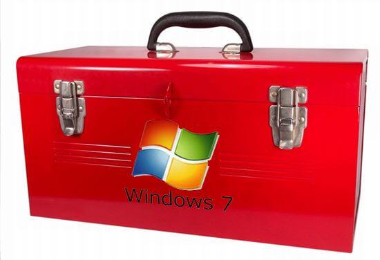 optimizarea lui-windows-7-pc