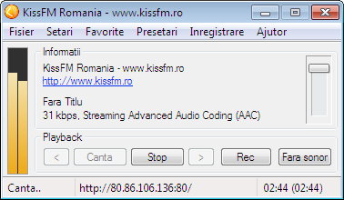 Muzica radio inregistrat download program free de de la