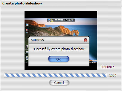 25 de programe foto alternative la Photoshop sau Lightroom