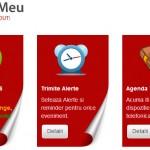 Încă un site de trimis SMS-uri gratuit