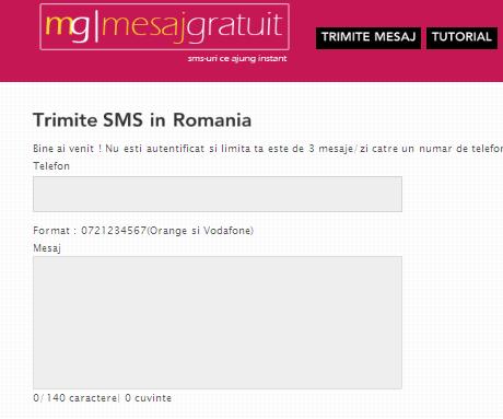 Site-uri de dating gratuit